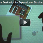 Manual deskerity_video