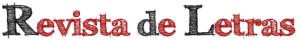 LaVanguardia.es abre un canal de libros a través de Revista de Letras