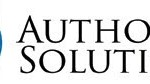 author solutions_logo