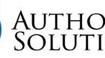 author solutions_logo