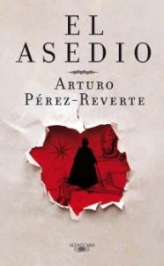 Los libros más vendidos en Sant Jordi 2010