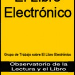 el_libro_electronico