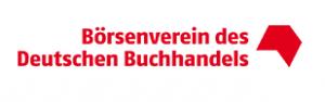 La asociación de libreros alemanes descarta el DRM
