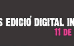 Edicio digital independent