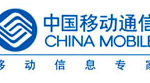 china-mobile_logo