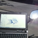 pixel-qi-laptop-al-sol