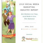 social_media_marketing_industry_report2010