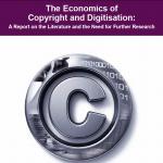 Economics copyright