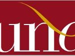 UNE_logo