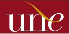 La Unión de Editoriales Universitarias Españolas y Publidisa crean una plataforma de distribución de libros digitales