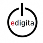 edigita