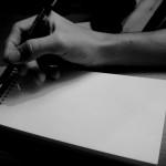 escritora-moriah-jovan