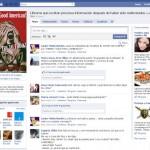 libreros_que_ocultan_informacion_preciosa