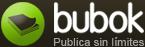 Finalistas del Concurso Bubok de Literatura Multimedia 2010