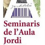 seminari jordi rubio