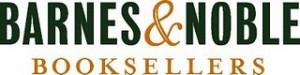Barnes & Noble y Blackboard se asocian para facilitar el acceso y la compra de libros de texto digitales