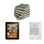 Libro+ipad+kindle
