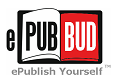 ePub Bud, pirateando con patente de corso