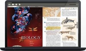 Barnes&Noble lanza NOOKstudy, una nueva aplicación para los estudiantes