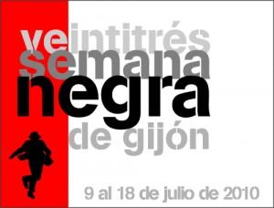 Arranca la 23 Semana Negra de Gijón