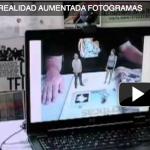 Realidad aumentada_fotogramas