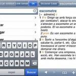 diccionari3