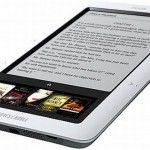 ebooks_barnes_noble_nook