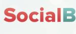 SocialBoooks_logo