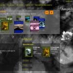 amphibia_editorial