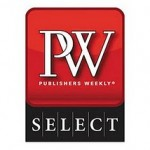 Publishers Weekly_logo