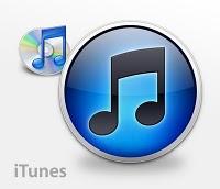 iTunes amplía a 90 segundos la duración de fragmentos gratuitos de las canciones largas