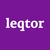 Leqtor y Todoebook lanzan aplicaciones para leer y comprar libros a través del iPad