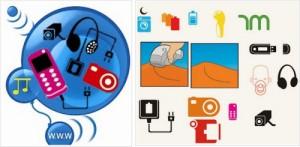 Elisabeth Nogales y el plagio: triste trending topic para la ilustración