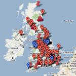 mapa cierre bibliotecas_GB