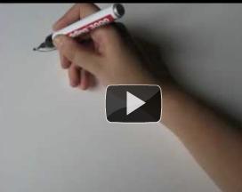 Vídeo ganador del concurso Imagen Sin Límite