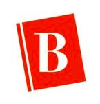 Libreria Bertand_logo