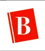 …Y, sin embargo, el Grupo Planeta ha comprado la cadena de librerías Bertrand