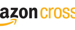 amazon crossing_logo