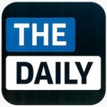 the-daily-ipad-newspaper