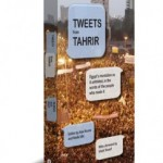 Tweets of tahrir