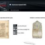 manuscrit_csic