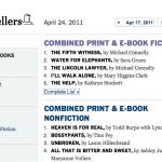 Bestsellers_NYT