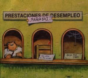 El 29 Salón del Cómic de Barcelona en unas cuantas imágenes (l)