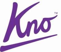 Kno no fabricará la tablet dual