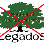 Legados_promo_tachado