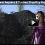 Pride&amp;prejudice_booktrailer