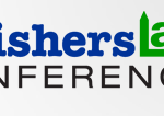 Publisherslaunch conference