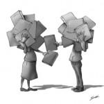 Ilustración: © Guillermo Seguí
