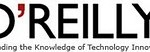 oreilly_logo