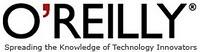 La editorial O'Reilly adopta el modelo de impresión bajo demanda